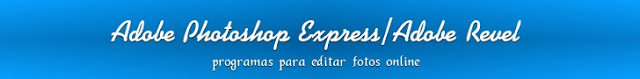 programas para editar fotos online