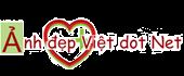 Những hình ảnh đẹp | Ảnh đẹp Việt dot Net