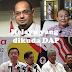 MELAYU DAP Layak Sebagai PR OFFICER, PENGLIPURLARA, TUKANG DRIVER dan BUDAK PEJABAT - Lim Guan Eng