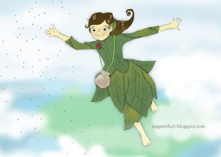 ilustrasi-dongeng-peri-penabur-bibit