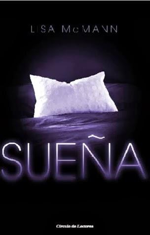 Sueña (Lisa McMann)