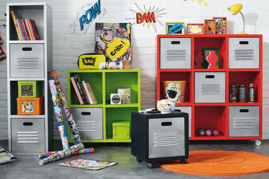 kza organizada iraci laudares ideias para quarto infantil. Black Bedroom Furniture Sets. Home Design Ideas