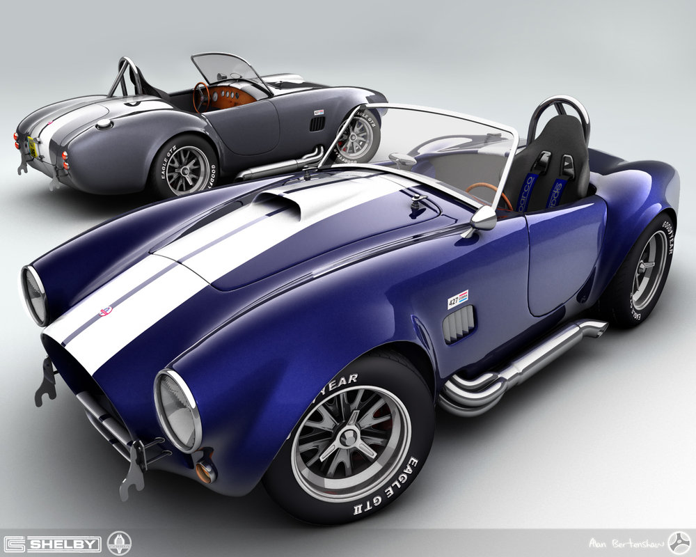 207 best ford shelby cobra 427 images on pinterest car ac cobra and dream cars