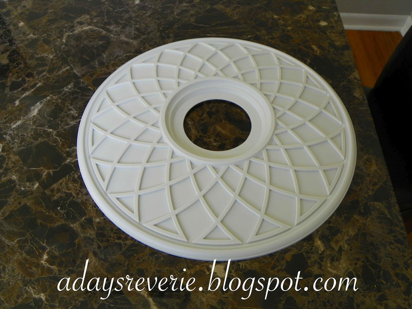 http://4.bp.blogspot.com/-Tn4B0AwbwGk/UDjPV00CQDI/AAAAAAAAALk/5-FO2dI9kGE/s1600/medalian+copy.jpg