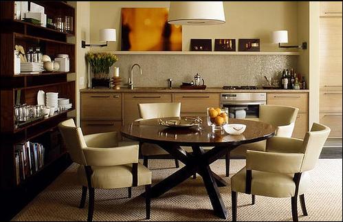 mid century dining room design ideas mid century dining room