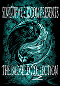 THE BADSEED COLLECTION 2