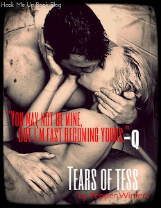 Tears of Tess