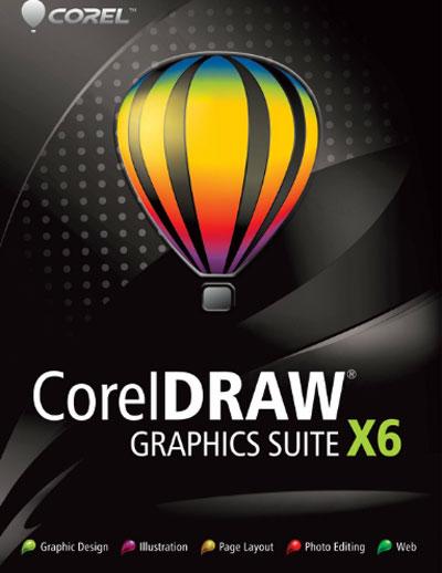 descargar corel draw x6 full español utorrent
