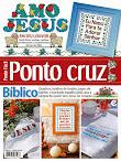 Editora Escala; Ponto Fácil 04