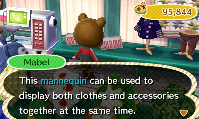 Acnl What To Do With Superb Coffee Beans