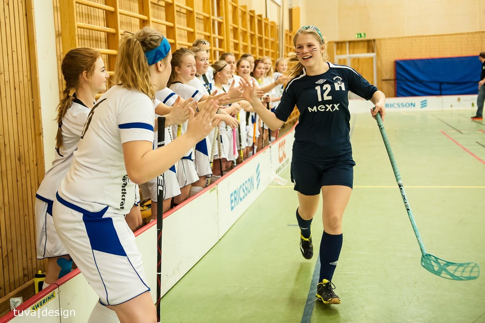 stersund girls Bmw ibu biathlon world cup östersund (swe) biathlon single mixed relay 27112016 world cup 1 ostersund östersund-2016 german girls.
