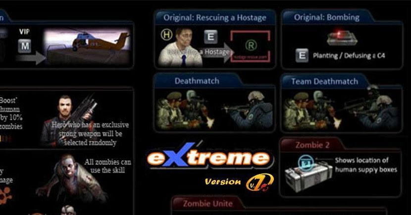 counter strike browser game