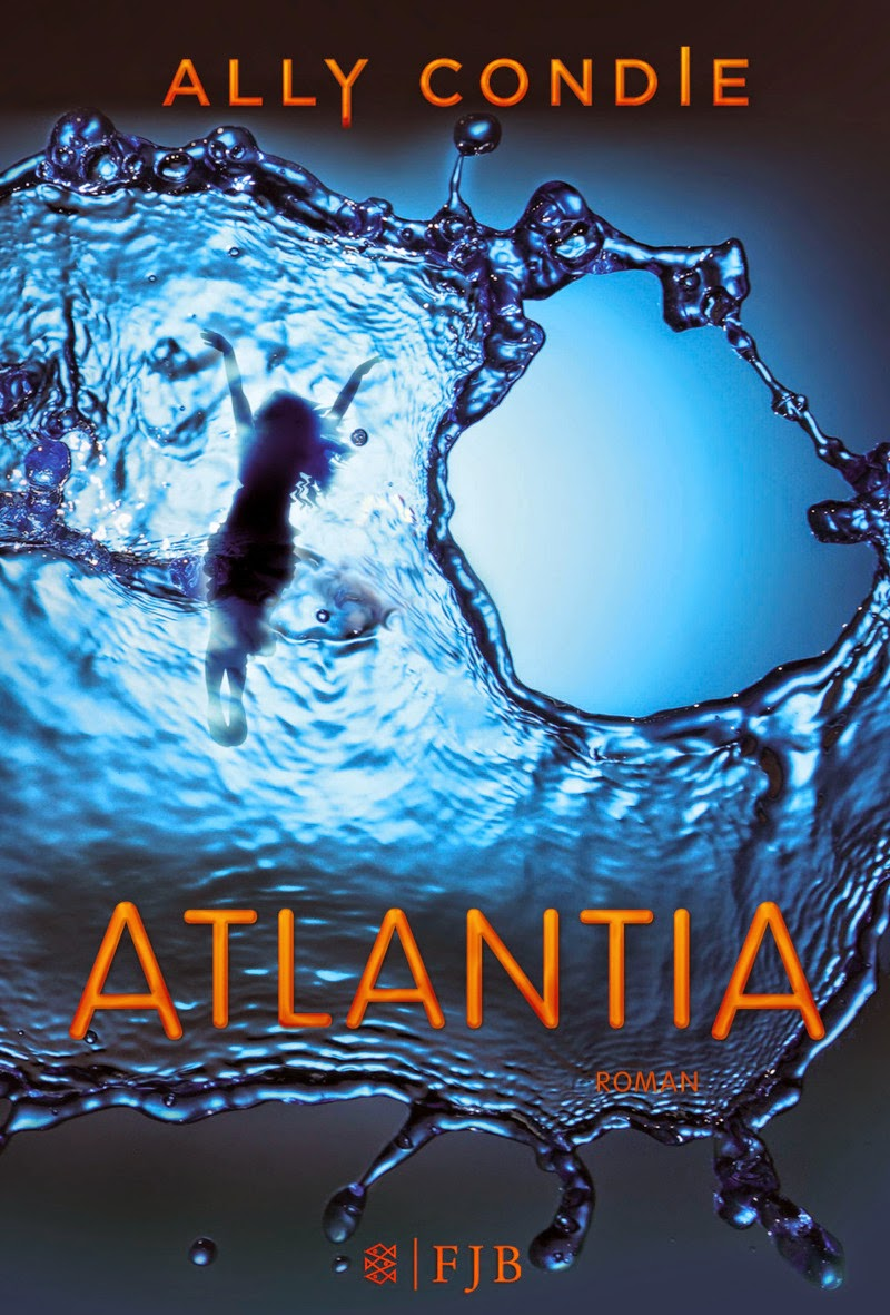 http://www.amazon.de/Atlantia-Roman-Ally-Condie/dp/3841421695/ref=sr_1_1_twi_2?ie=UTF8&qid=1423922226&sr=8-1&keywords=atlantia