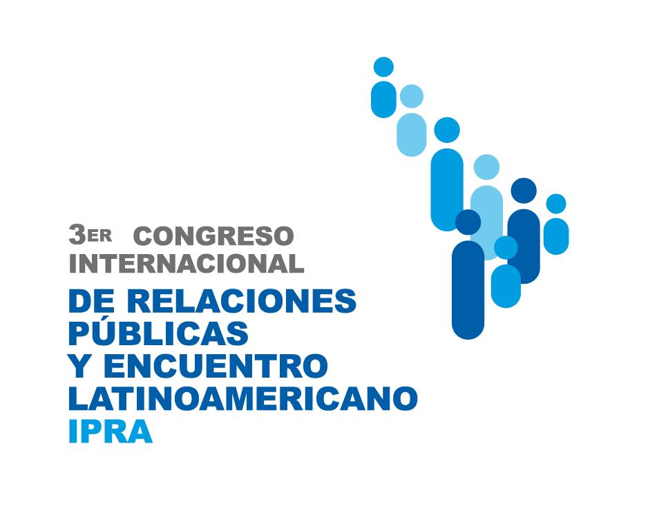 Relaciones P�blicas ON-LINE: 3� CONGRESO INTERNACIONAL DE ...