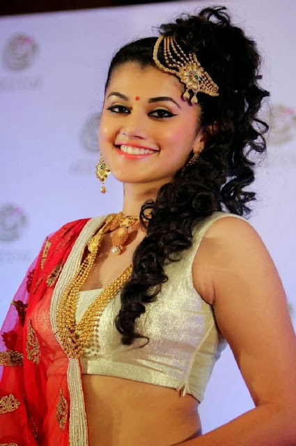 sexy dress pics, in skin tight dress, mini skirt pic, upskirt, sleevless, topless, orange saree, Taapsee Pannu in black saree, Taapsee Pannu in hot saree, Taapsee Pannu chanderi saree, Taapsee Pannu wallpapers in saree, Taapsee Pannu saree collection, Taapsee Pannu saree blouse, Taapsee Pannu in saree,Taapsee Pannu in Traditional Saree, Taapsee Pannu in saree wallpapers, Hot and sexy Taapsee Pannu in transparent white saree, Taapsee Pannu is looking awesome in Red saree, Hot Taapsee Pannu Without Bra And Panty, Taapsee Pannu in Red Bra Blouse, Taapsee Pannu showing hot yellow bra hot sexy pic, Saree Fashion,Sarees, saris, choli desings, wedding sarees, designer sarees, traditional sarees, traditonal wedding saris, Taapsee Pannu with our saree, Taapsee Pannu Backless Transparent Saree, Taapsee Pannu Exposed her Backless, Taapsee Pannu hottest backless, Taapsee Pannu in Hot Jeans And Sexy Top, Taapsee Pannu hot in tight jeans, Taapsee Pannu Photos in Jeans, Taapsee Pannu in Jeans Cute Photos Latest Stills, clothless Taapsee Pannu hot photos, Hot Taapsee Pannu Without Dress Shows Her Big Boobs, Hot Taapsee Pannu Without Dress,Taapsee Pannu transparent saree sleeveless blouse