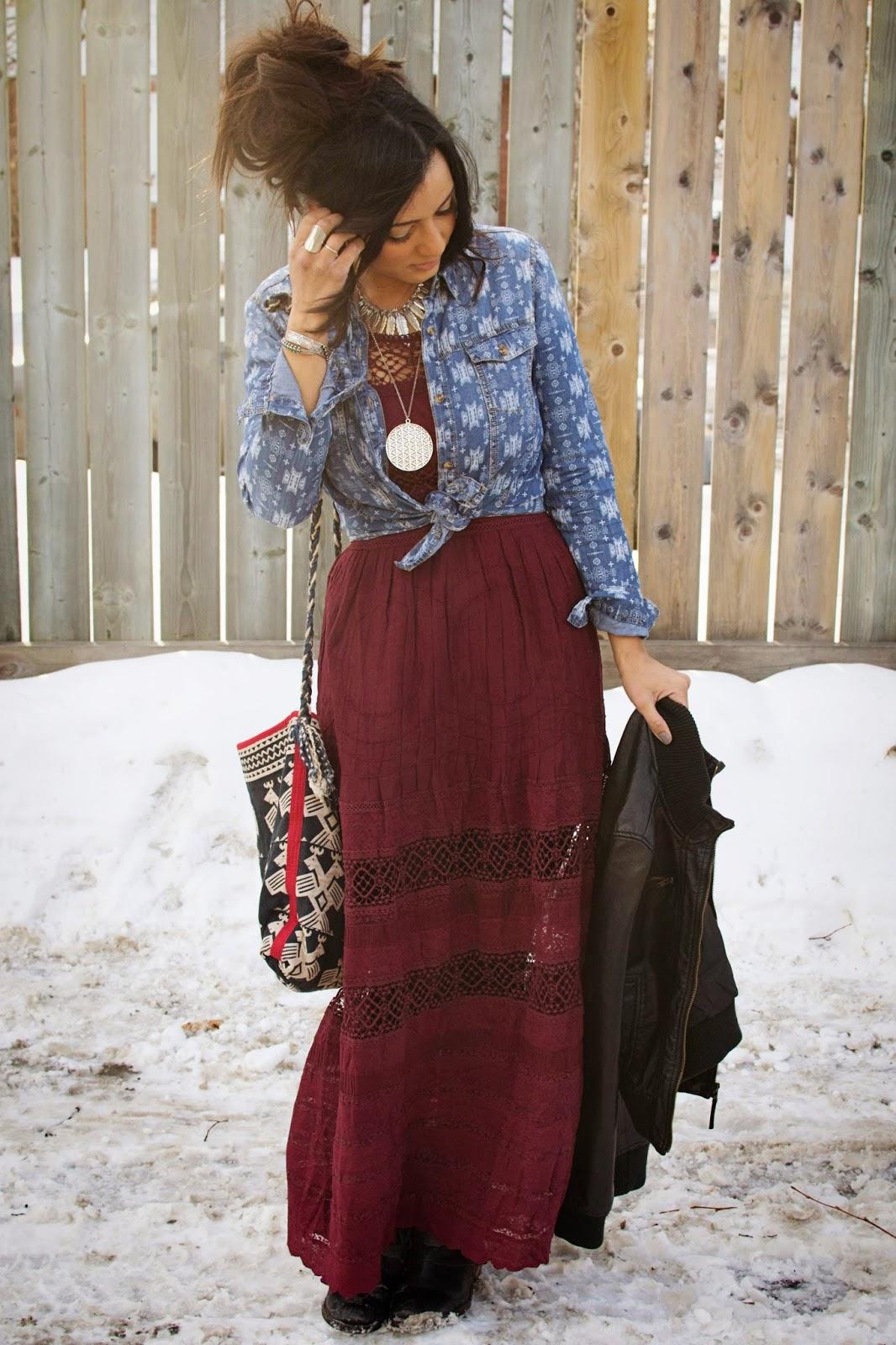 Hippie Clothes Canada ~ Hippie Sandals