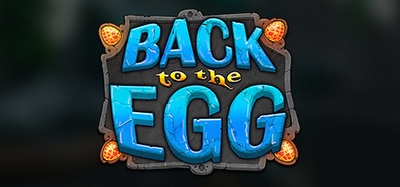 BACK TO THE EGG v2.1-HI2U