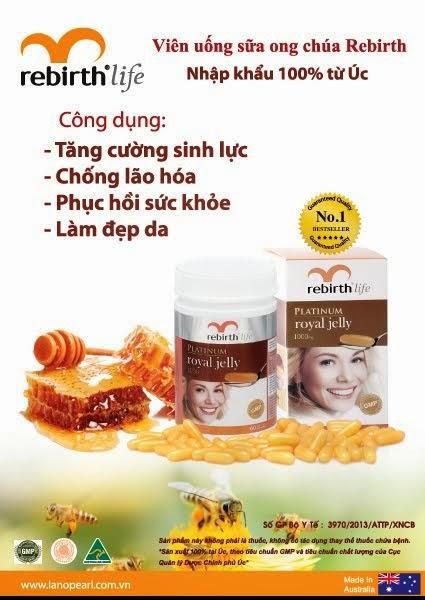 vien-uong-sua-ong-chua-rebirth