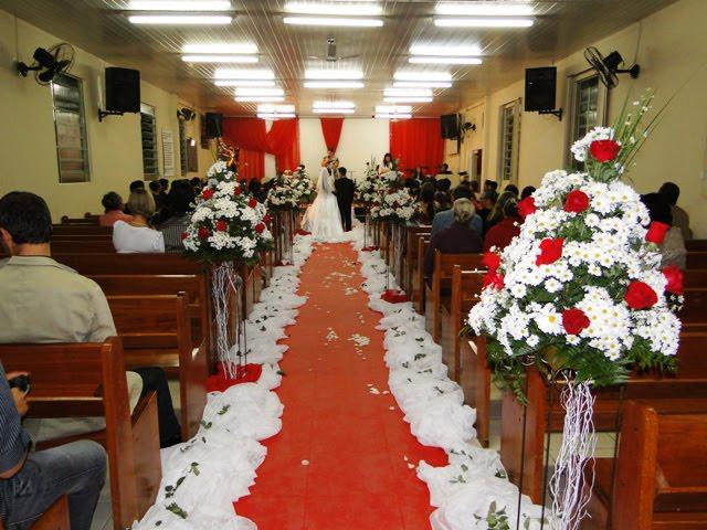 Decoração em Joinville Decoração em Joinville (47) 30264086