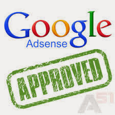 5 Killer Ways To Get Approved In Google Adsense
