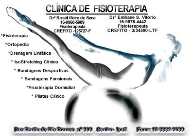 Drª Roséli