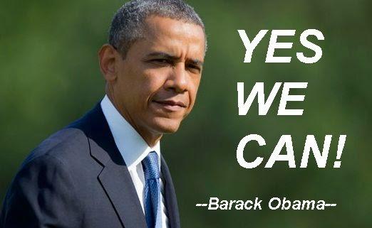Barack Obama Top Ideas For Success