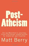 Post - Atheism