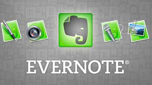 Guest blog post from Kate Peila at Purely Paperless who shares her tips for Educational Technology: Using Evernote in Your Classroom.