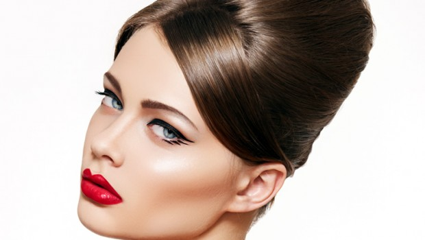 In Style Hairdos 2013 65