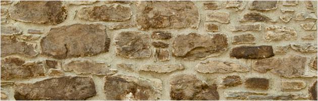 Medieval Brick Texture 05