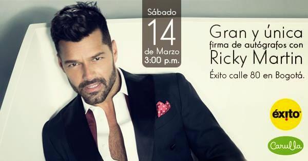Ricky-Martin-llega-a-colombia-para-enamorar-sencillez-rueda-de-prensa