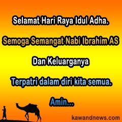 raya idul adha 1433 H, Gambar Idul Adha Lucu, Sms Idul Adha Terbaru ...