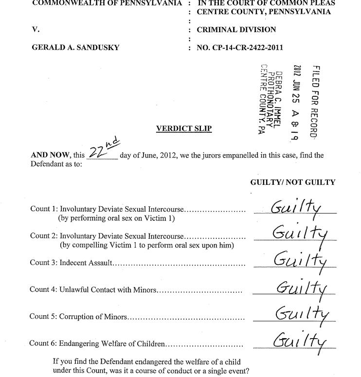 Offside Sports Law: June 2012