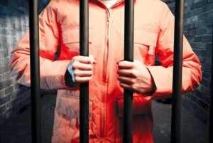 Las prisiones en los sueños