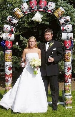 Funny Wedding Fight Pictures Pics Photos Gallery Ideas