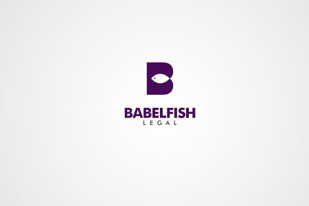 Creative Logos
