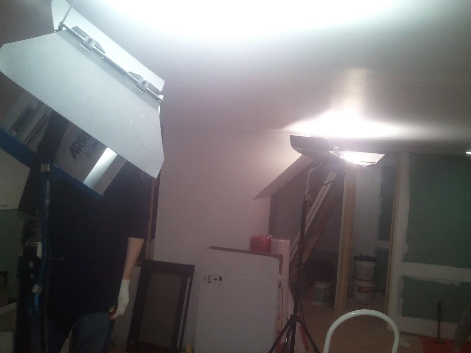 AJ DeSimone  Cinematographer: