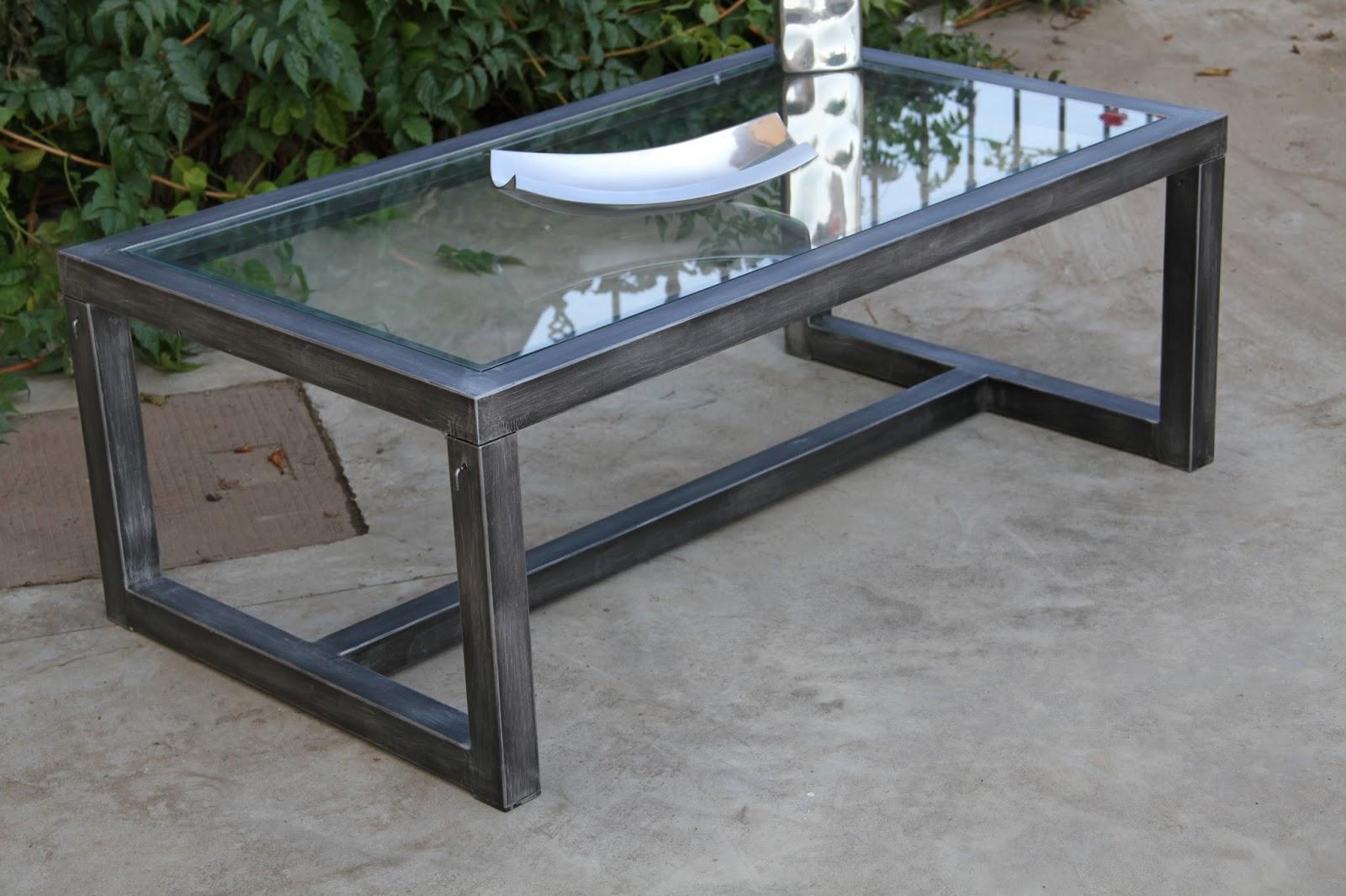 Casa de este alojamiento mesas y sillas forja hierro - Mesa de forja ...
