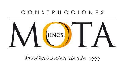 CONSTRUCCIONES MOTA