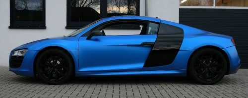audi newz audi r8 v10 by cam shaft. Black Bedroom Furniture Sets. Home Design Ideas