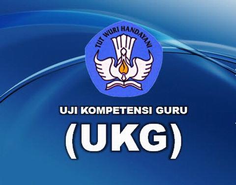 Cek Hasil UKG 2013
