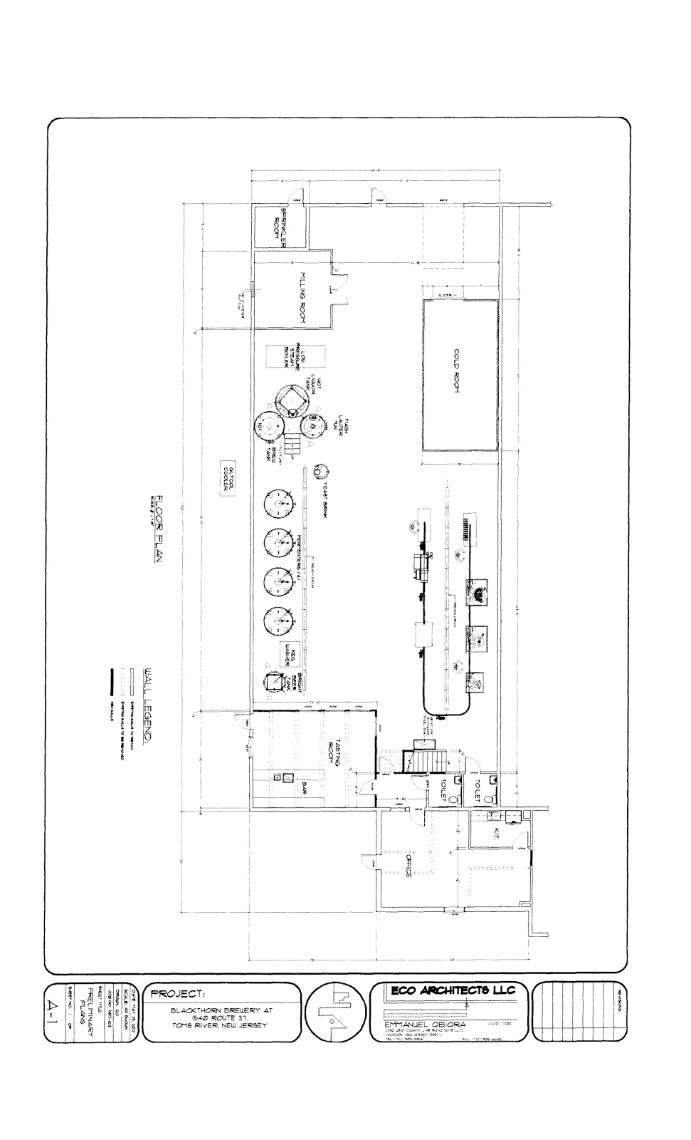 Electric home brewing setup diagram home brewing art for Brewery floor plan