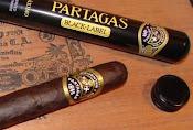 Cuban Cigars #1
