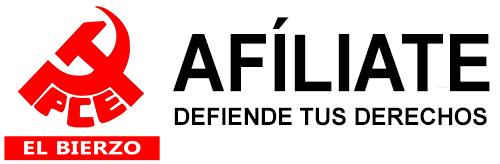 Afíliate
