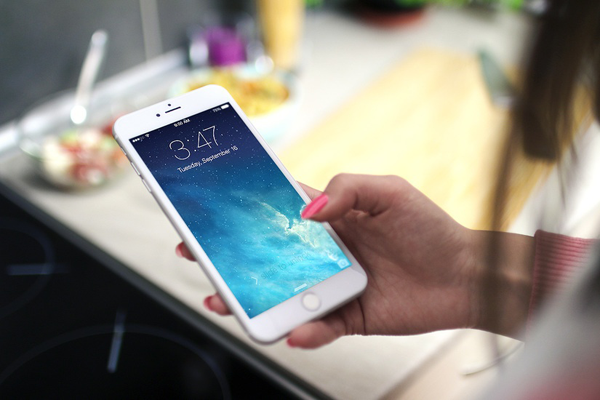 قائمة بأفضل 10 هواتف أندرويد صينية لسنة 2015 !