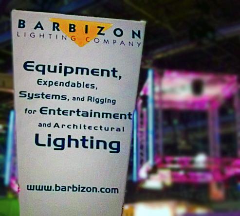 Barbizon LDI