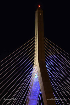 http://juergen-roth.artistwebsites.com/featured/blue-zakim-juergen-roth.html