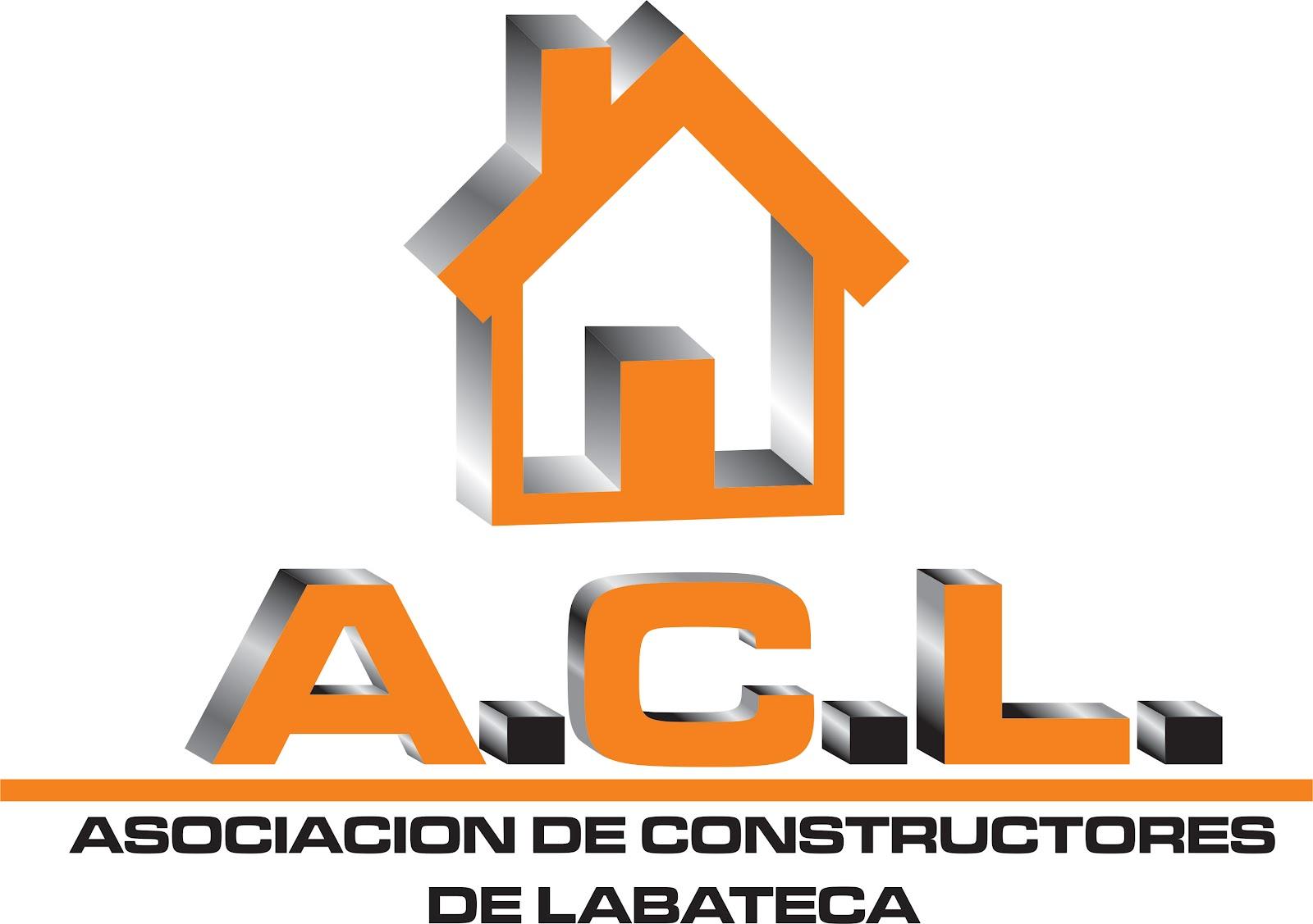 Comercializacion y emprendimiento jovenes rurales - Asociacion constructores baleares ...