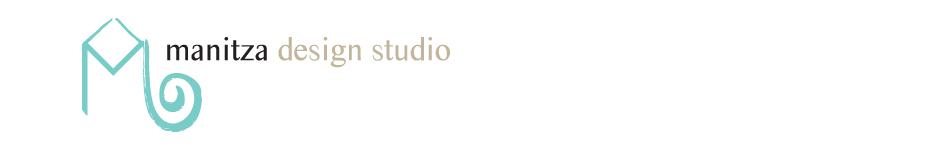 Manitza Design Studio