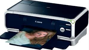 Canon Pixma 8500 Printer Driver Download